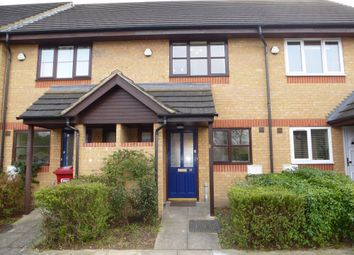 Thumbnail Town house to rent in St. Pauls Avenue, Slough