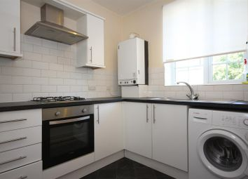 1 bed flat to rent in Connaught Road, London NW10