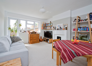 Thumbnail 2 bed flat for sale in 81 Oak Hill, Highams Park