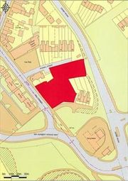 Thumbnail Commercial property for sale in Hill Street, Swadlincote, Derbyshire