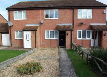 Thumbnail 2 bedroom property to rent in Downland, Two Mile Ash, Milton Keynes