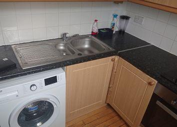 Thumbnail 2 bedroom flat to rent in Hackney Road, Hoxton