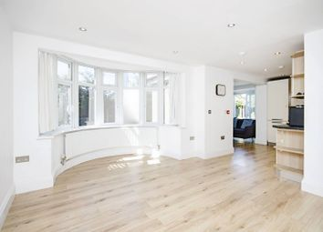 Thumbnail 2 bed flat for sale in Renters Avenue, Hendon