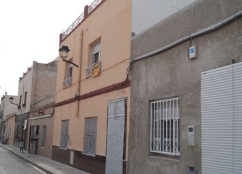 Thumbnail Commercial property for sale in Algueña, Alicante, Spain