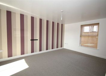 Thumbnail 2 bed flat for sale in Frankel Avenue, Redhouse, Wiltshire