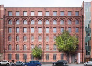 Thumbnail Office to let in Linen Loft, 27-37 Adelaide Street, Belfast