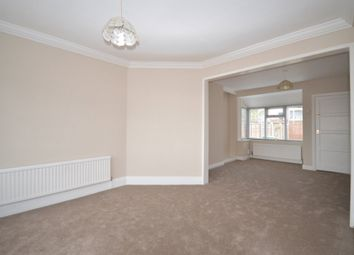 2 bed terraced house to rent in Chapel Road, Blackpool FY4