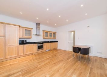 Thumbnail 1 bedroom property to rent in Queen's Gate, South Kensington