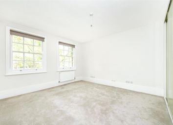 Thumbnail 2 bed flat to rent in Ashland House, Marylebone, London