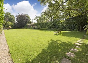 Thumbnail 6 bed town house for sale in Kingslawn Close, Putney