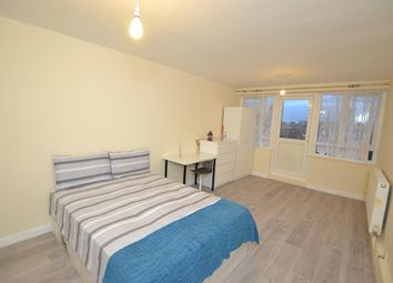 Thumbnail 3 bed maisonette to rent in Jamaica Street, London