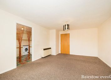 Thumbnail 2 bedroom flat to rent in Mimosa Close, Romford
