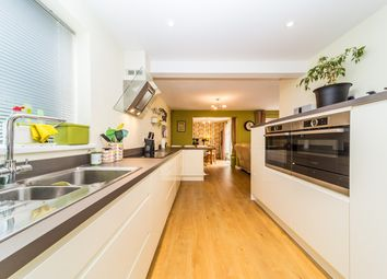Thumbnail 3 bedroom terraced house for sale in Kempton Walk, Croydon