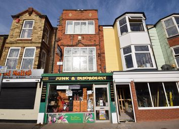 Thumbnail Commercial property for sale in Promenade, Bridlington