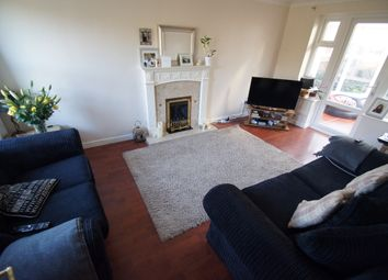 3 bed detached house to rent in Kerris Way, Binley, Coventry CV3