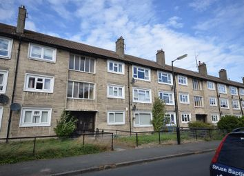 Thumbnail 2 bed flat to rent in Balmoral Place, Dundee