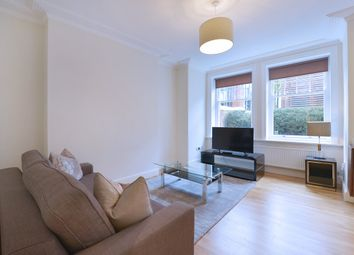 Thumbnail 1 bed barn conversion to rent in Hamlet Gardens, London