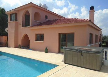 Thumbnail 4 bed villa for sale in Oz238, Ozankoy, Cyprus