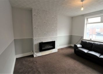 2 bed maisonette to rent in Reynolds Road, Ipswich IP3