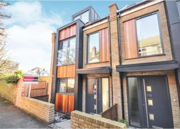 Thumbnail 3 bed mews house for sale in South Park Hill Road, South Croydon