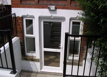 Thumbnail 1 bed flat to rent in St. Michaels Road, Headingley, Leeds