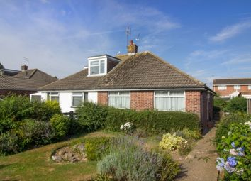 Thumbnail 2 bed property for sale in Buckland Close, Waterlooville