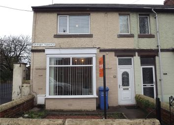 Thumbnail 3 bed terraced house to rent in Granby Terrace, Wingate