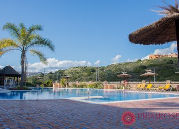 Thumbnail 2 bed apartment for sale in 428 - Duquesa Village, Costa Del Sol, Andalusia, Spain