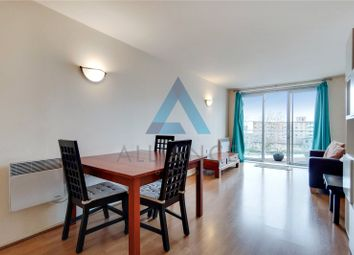 Ionian Building, 45 Narrow Street, London E14. 2 bed flat for sale