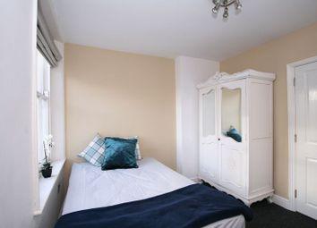 Thumbnail Room to rent in Bath Road, Cheltenham