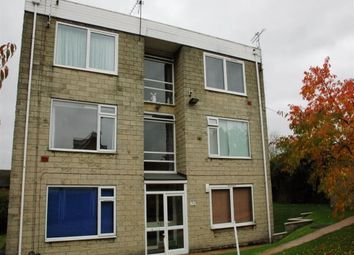 Thumbnail 1 bed property to rent in Windmill Hill Lane, Derby