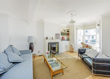 2 bed terraced house to rent in Abercrombie Street, London SW11