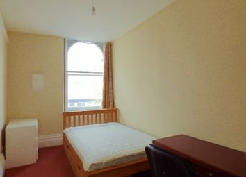 Thumbnail Room to rent in Clarence Street, Gloucester