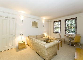 Thumbnail 2 bed property to rent in Pelham Court, Fulham Road