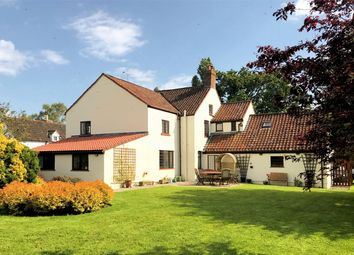 5 bed detached house for sale in Heneage Lane, Falfield, Wotton-Under-Edge GL12