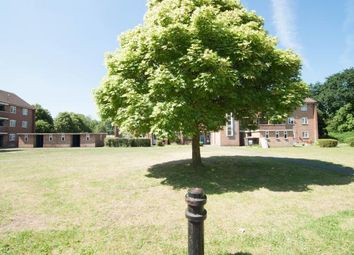 Thumbnail 3 bed flat for sale in Cranleigh Gardens, Southall