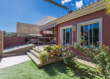 Thumbnail 4 bed semi-detached house for sale in Calle Vicente Medina 30740, San Pedro Del Pinatar, Murcia