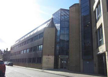 Thumbnail Office to let in First Floor, Canning Exchange, 10 Canning Street, Edinburgh, City Of Edinburgh
