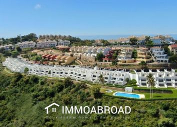 Thumbnail 3 bed property for sale in Mairena Del Aljarafe, 41927, Seville, Spain