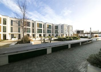 Thumbnail 1 bed flat for sale in Morea Mews, Aberdeen Lane