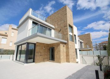 Thumbnail 5 bed villa for sale in Rocio Del Mar, Torrevieja, Spain