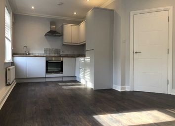 Thumbnail 2 bed flat to rent in Murray Road, Northwood, Middlesex