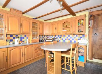Thumbnail 3 bed property for sale in Lewes Road, Forest Row, East Sussex