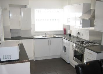 Thumbnail 5 bed terraced house to rent in Metchley Drive, Edgbaston