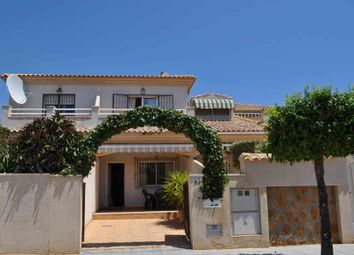 Thumbnail 3 bed chalet for sale in Torre De La Horadada, Alicante, Spain