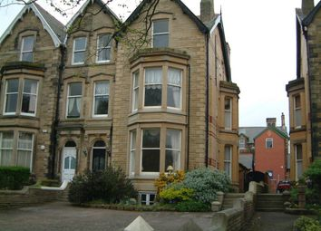 Thumbnail 1 bedroom property to rent in Clifton Drive North, St. Annes, Lytham St. Annes