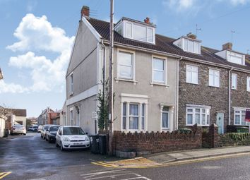 2 bed maisonette for sale in Victoria Street, Staple Hill, Bristol BS16