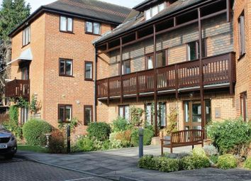Thumbnail 1 bedroom property for sale in Bartholemew Court, South Street, Dorking