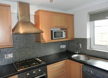 Thumbnail 2 bedroom property to rent in Victoria Vale, Cinderford