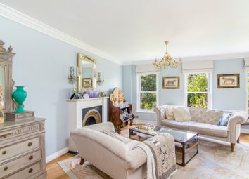 Thumbnail 3 bed property for sale in Milson Road, London